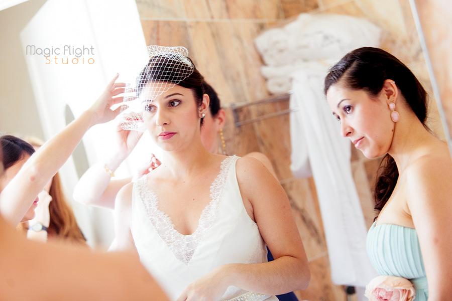 055-wedding in chateau artigny-8565