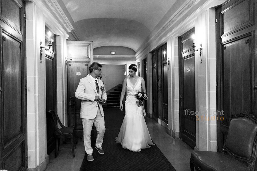 056-wedding in chateau artigny-0003