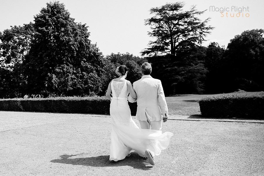 059-wedding in chateau artigny-0020