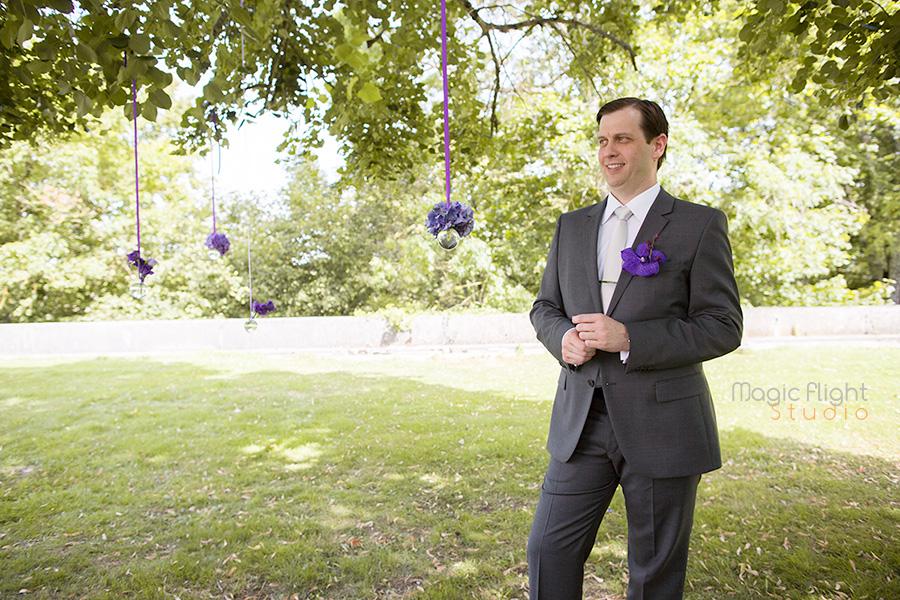 060-wedding in chateau artigny-0025