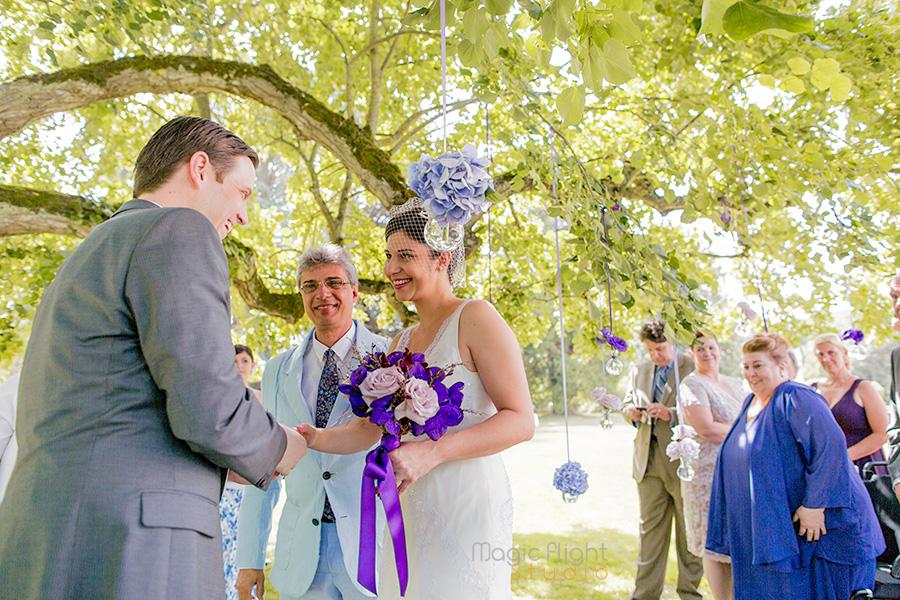 063-wedding in chateau artigny-0040