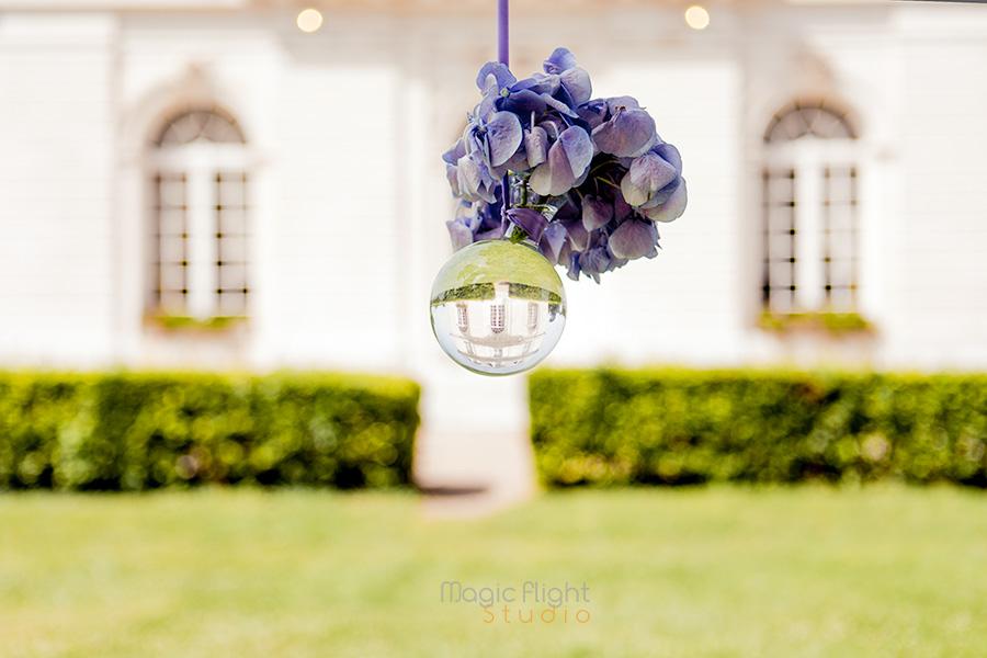 066-wedding in chateau artigny-0055