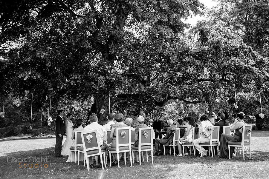 069-wedding in chateau artigny-0058