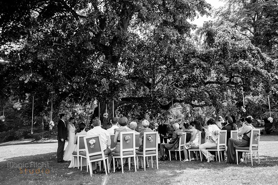 069-wedding in chateau artigny-0058