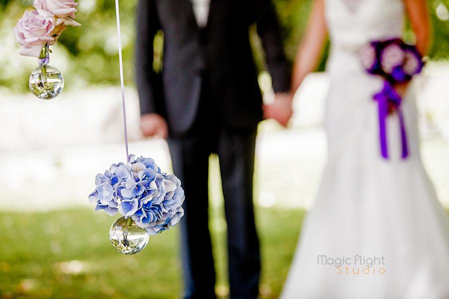 074-wedding in chateau artigny-8600