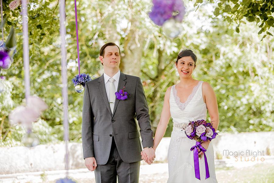 075-wedding in chateau artigny-8602