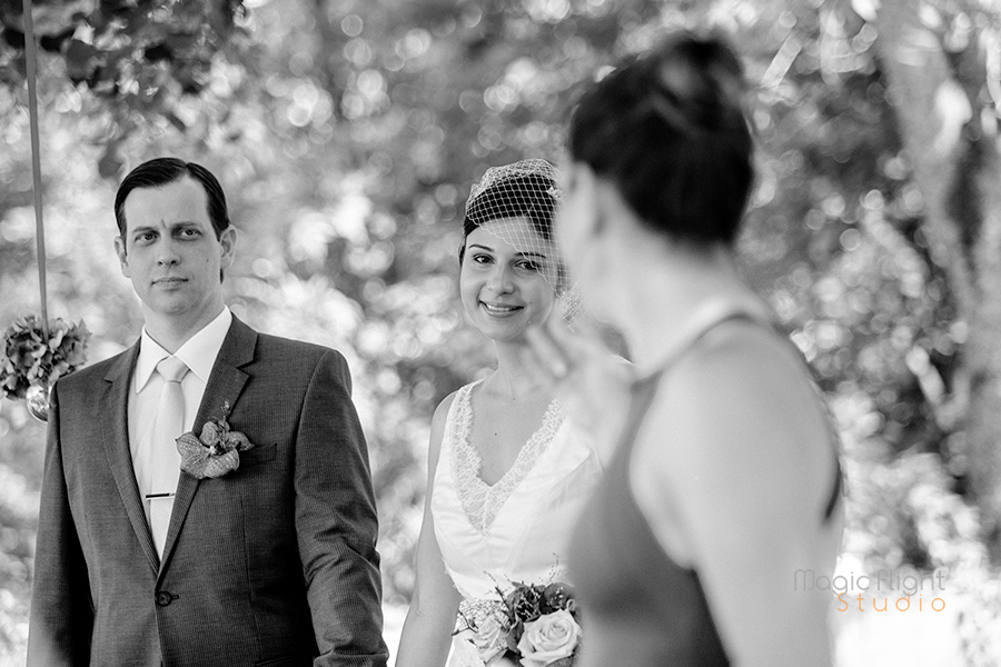 078-wedding in chateau artigny-8610