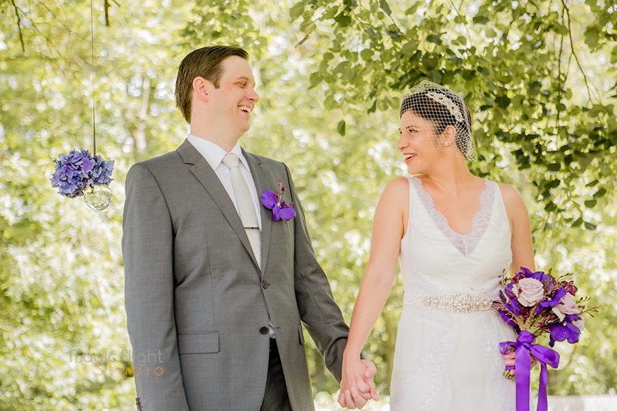 081-wedding in chateau artigny-0102