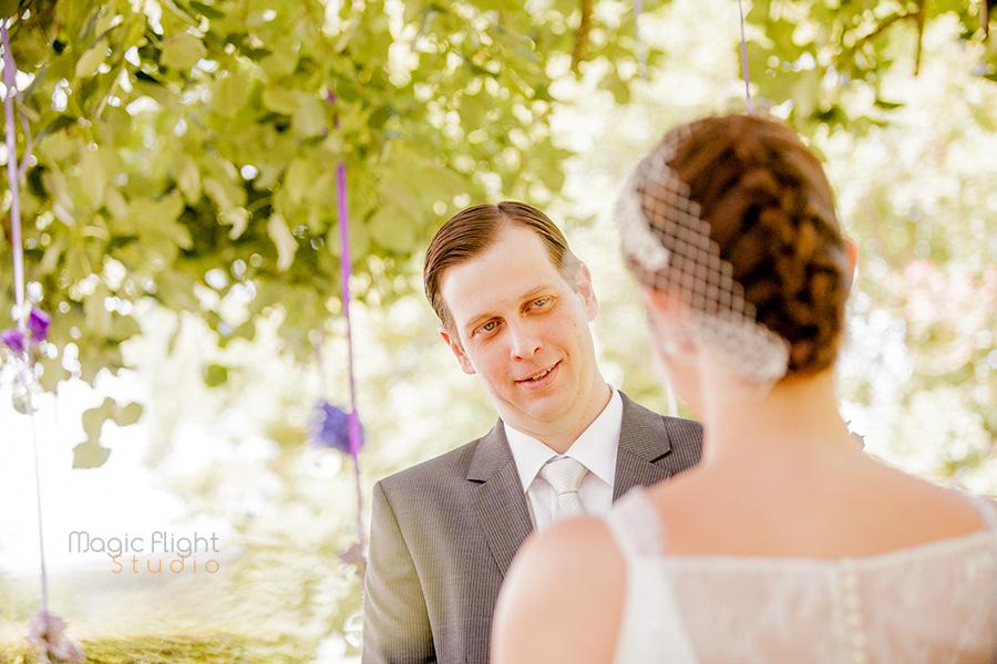 085-wedding in chateau artigny-8647