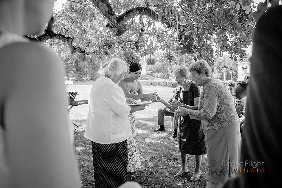 089-wedding in chateau artigny-0133