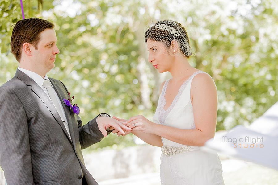 094-wedding in chateau artigny-8672