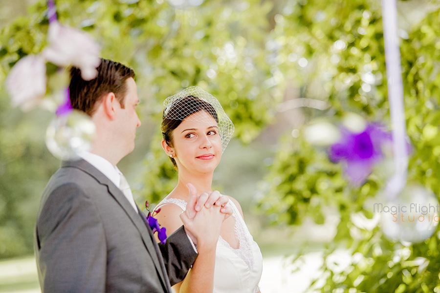 097-wedding in chateau artigny-8682