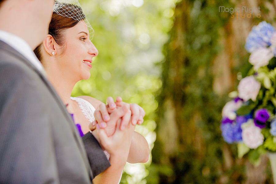 098-wedding in chateau artigny-8685