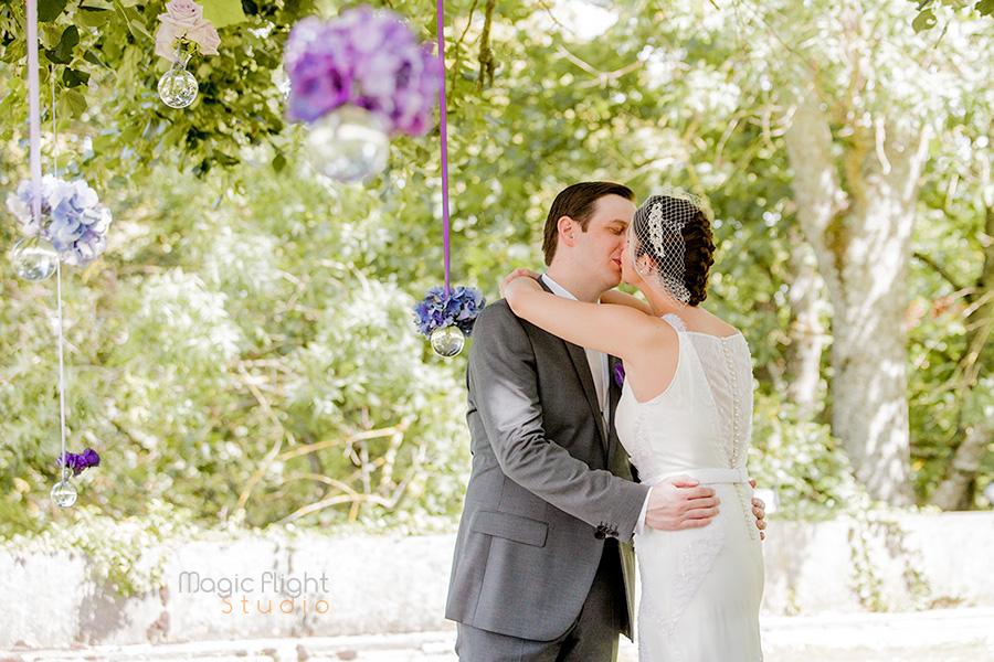 101-wedding in chateau artigny-8694