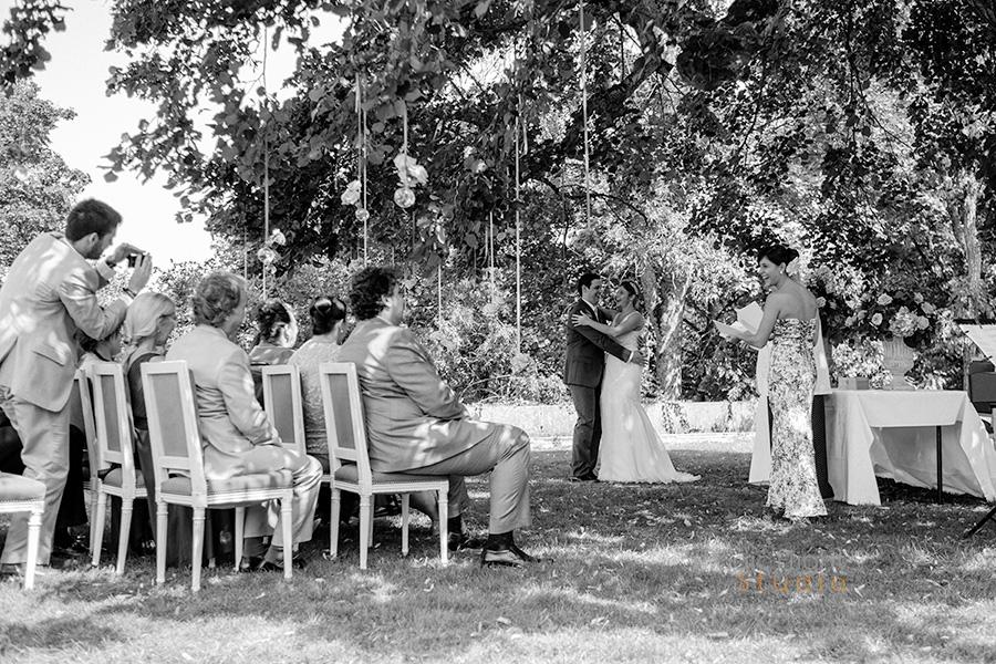 103-wedding in chateau artigny-0142