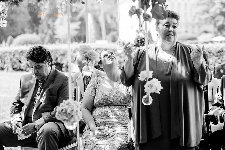106-wedding in chateau artigny-8703