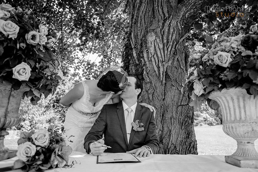110-wedding in chateau artigny-0182