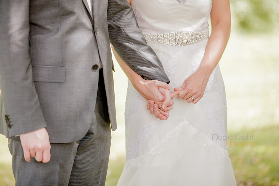 111-wedding in chateau artigny-8716