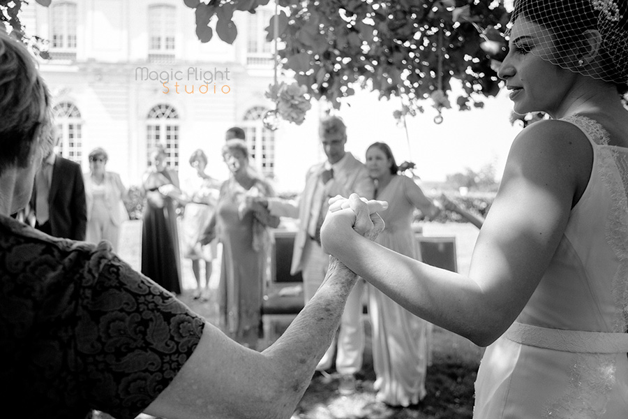 112-wedding in chateau artigny-0012
