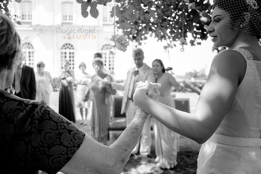 112-wedding in chateau artigny-0012