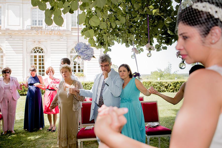 113-wedding in chateau artigny-0011