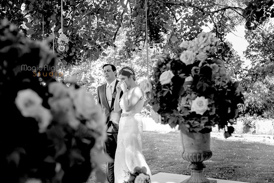 115-wedding in chateau artigny-0028
