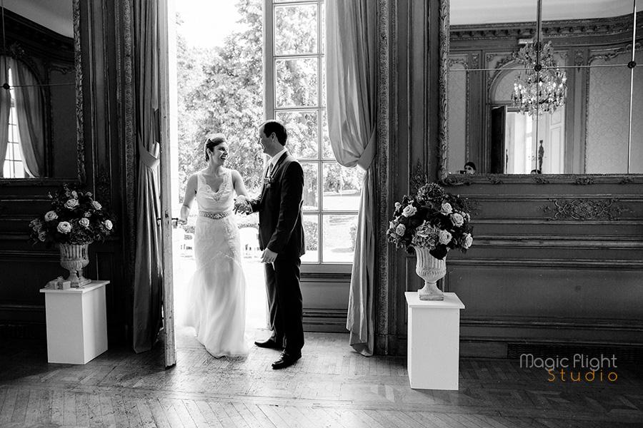 127-wedding in chateau artigny-0232
