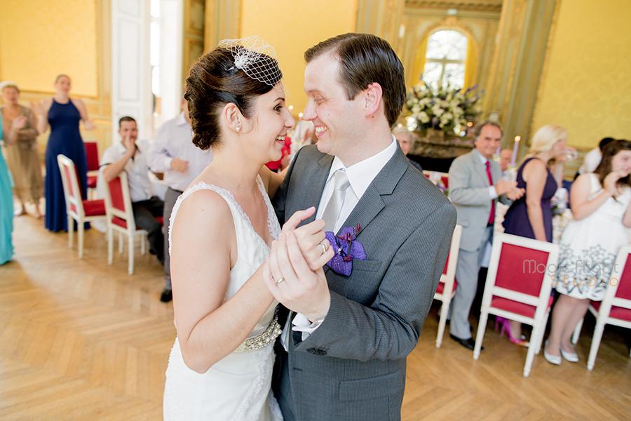 128-wedding in chateau artigny-0246