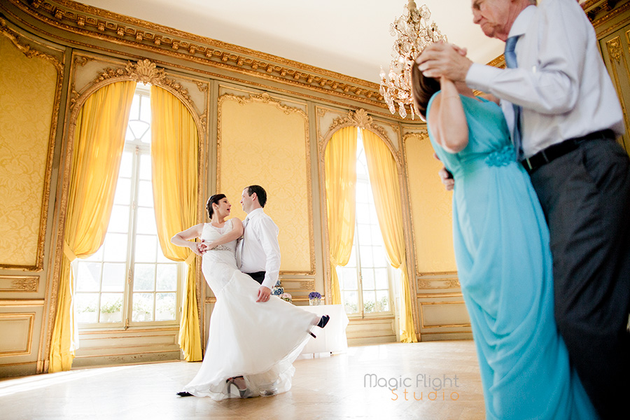 135-wedding in chateau artigny-8851