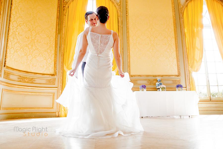 136-wedding in chateau artigny-8859