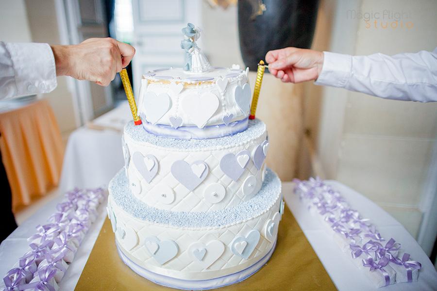 138-wedding in chateau artigny-8894