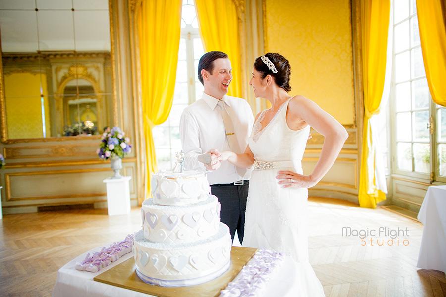 142-wedding in chateau artigny-8914