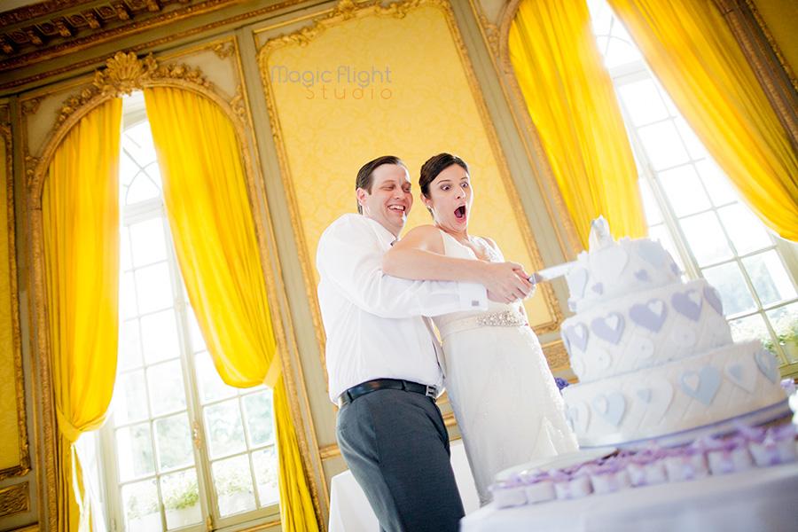 144-wedding in chateau artigny-8923