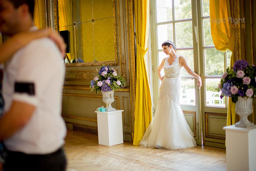 149-wedding in chateau artigny-0368