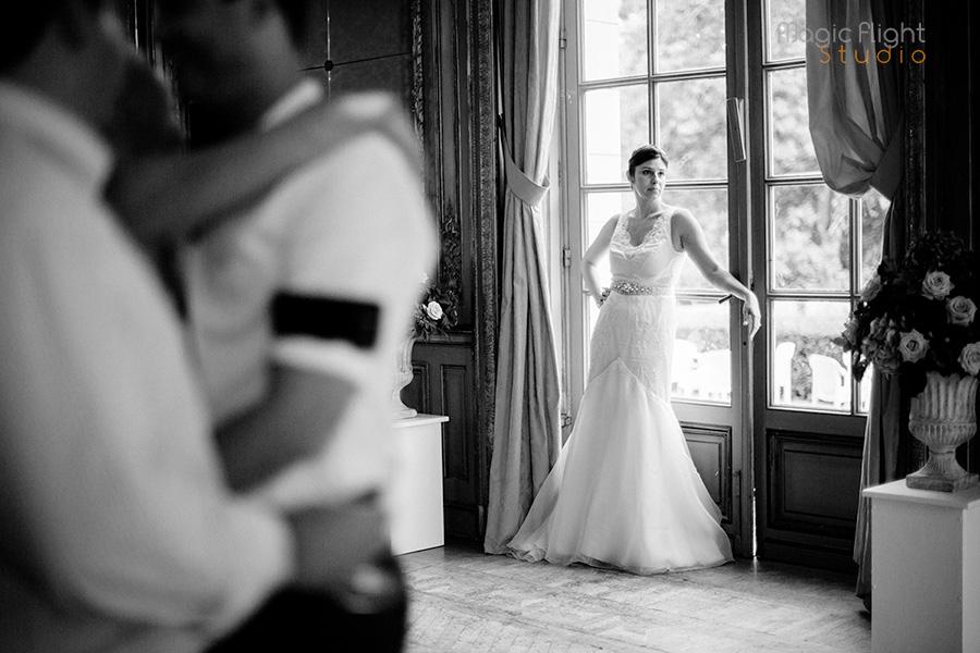 150-wedding in chateau artigny-0370