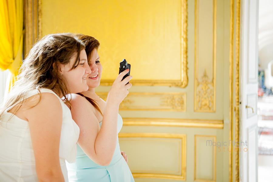 151-wedding in chateau artigny-8935
