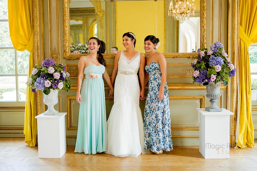 152-wedding in chateau artigny-8939