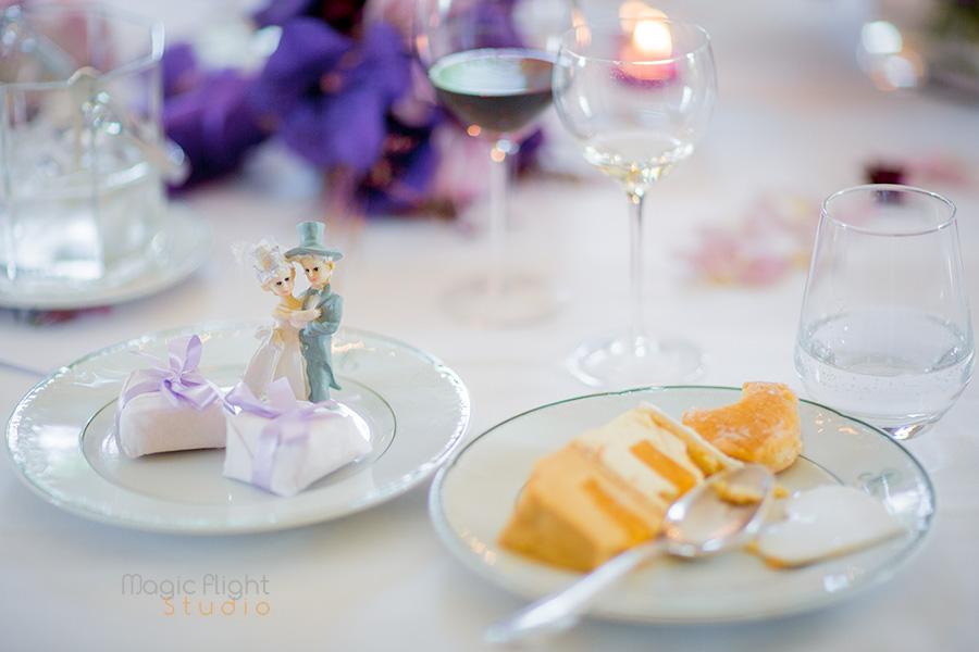 154-wedding in chateau artigny-0371