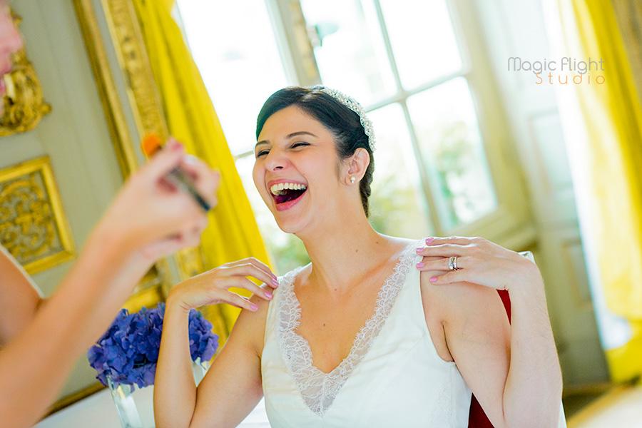 155-wedding in chateau artigny-0382