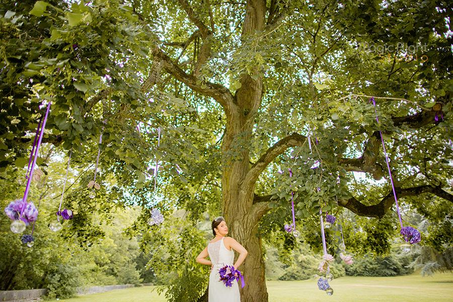 157-wedding in chateau artigny-0421