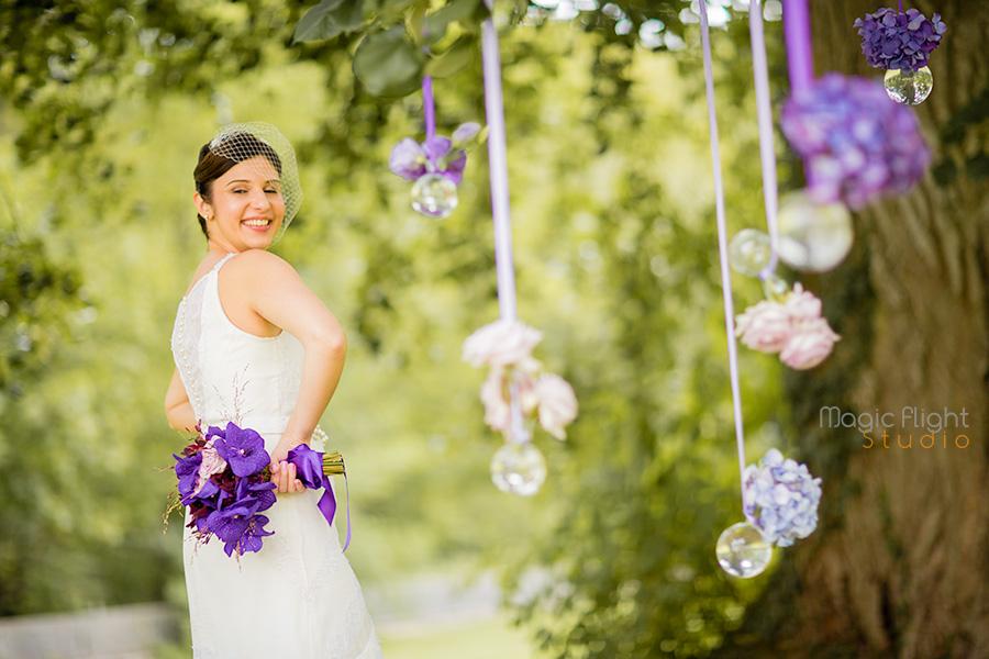 159-wedding in chateau artigny-0431