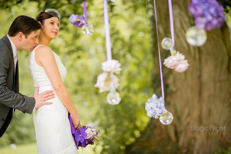 160-wedding in chateau artigny-0438