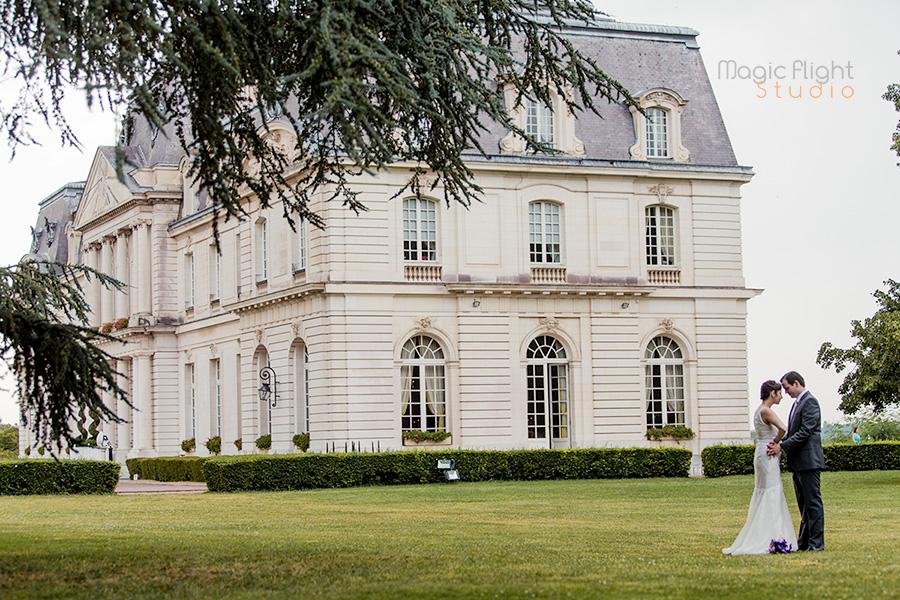 161-wedding in chateau artigny-0468
