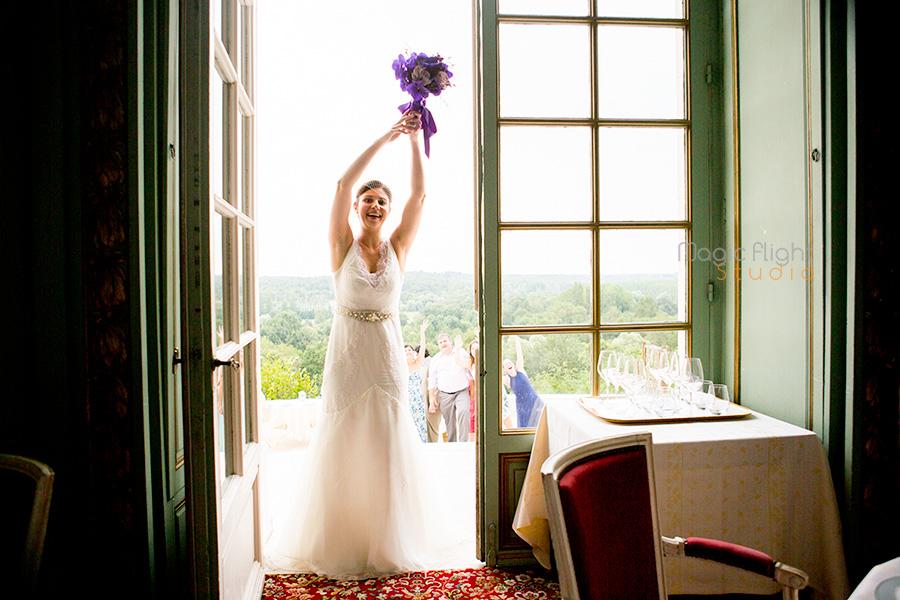 162-wedding in chateau artigny-0573