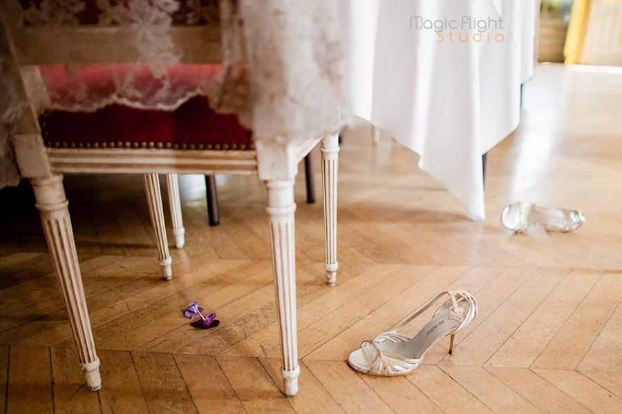 163-wedding in chateau artigny-8887