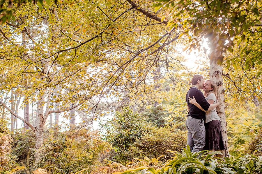parc floral mariage 43