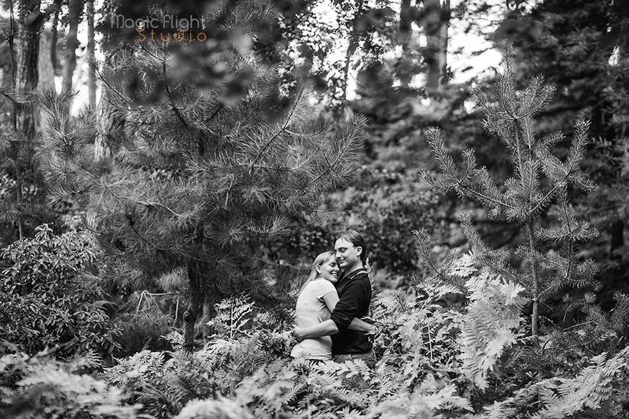 parc floral mariage 44