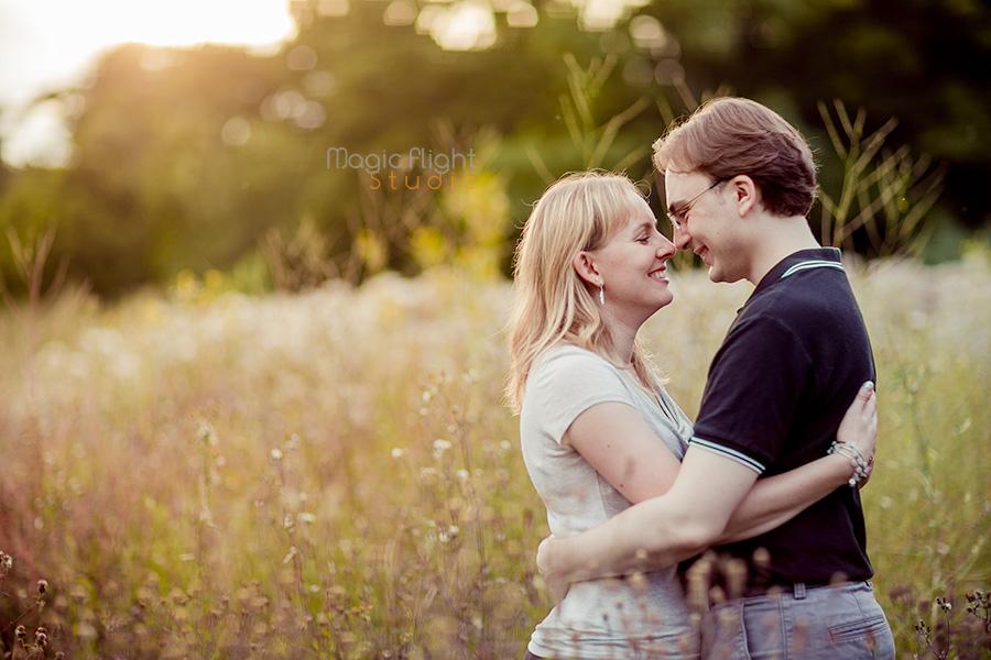 parc floral mariage 50