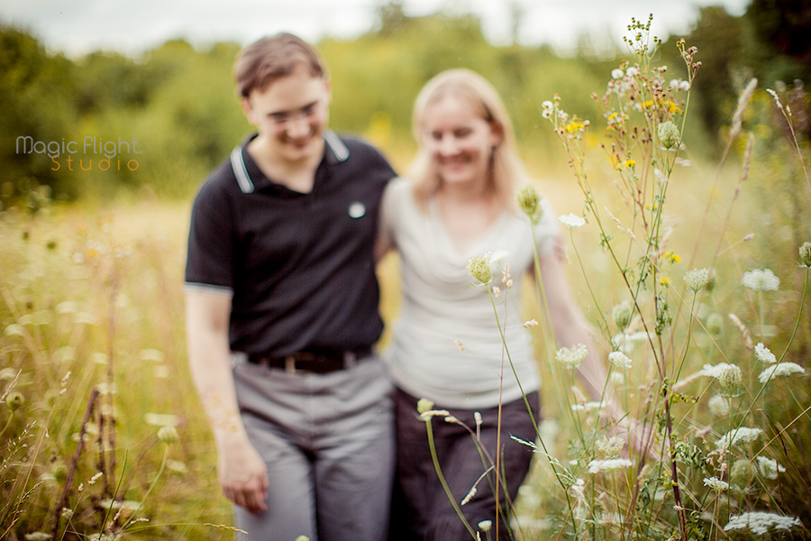 parc floral mariage 52