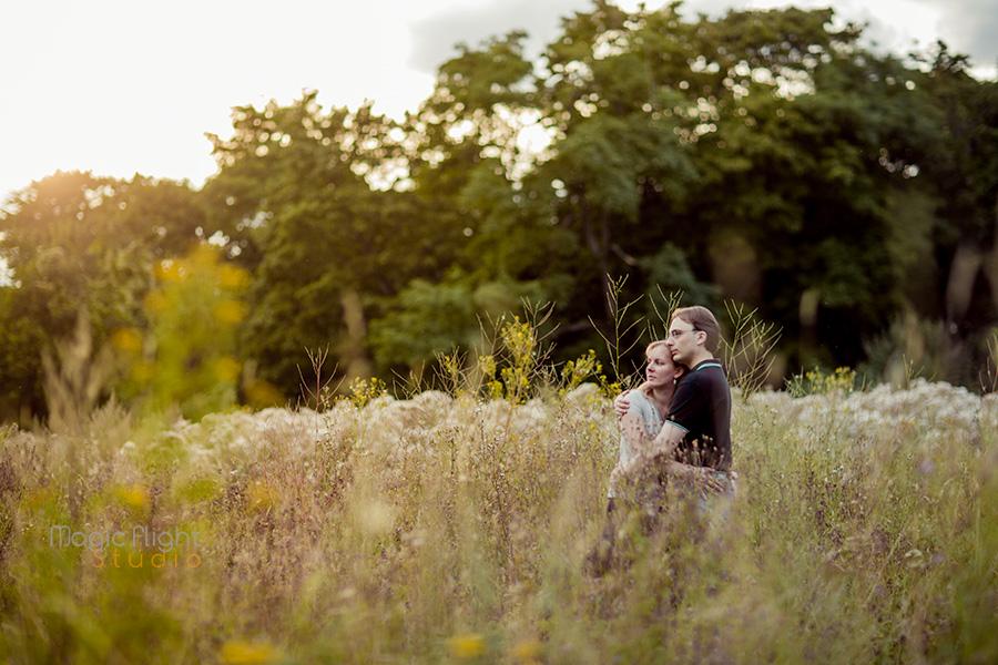parc floral mariage 53